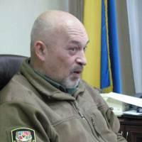 На Луганщине решили открыть еще один пункт пропуска