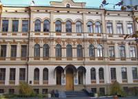 В Минкультуры обнародовали список 83 лиц, которым запрещен въезд в Украину
