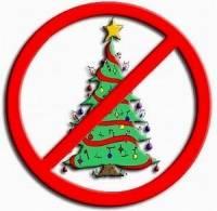 Мусульманские страны решили отказаться от празднования Нового года и Рождества