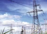 Россия готова покупать у Украины электроэнергию для Крыма