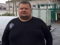 Мосийчука с кровоизлиянием в желудок доставили в реанимацию