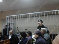 Мой сын был безоружным, но он оказался в морге /отец погибшего на Майдане студента/
