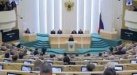 Россия прекращает свободную торговлю с Украиной