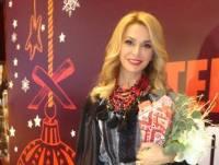 Ольга Сумская: В украинском кинематографе прослеживается заметный уклон в сторону мужских историй