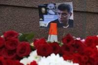 В деле убийства Немцова до сих пор нет имени заказчика