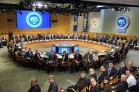 МВФ проверит принятый Радой госбюджет-2016