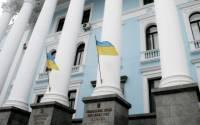 Финансирование Минобороны увеличили до 56 млрд. грн