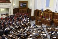 Украина в 2016 году выплатит по внешним и внутренним долгам 135,2 млрд грн