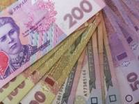 Принятый бюджет предусматривает, что в будущем году в Украине будет собрано без малого полтриллиона гривен налогов