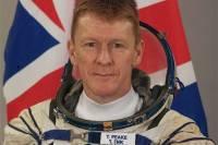 Британский астронавт позвонил с орбиты незнакомой женщине, чтобы уточнить: «это Земля?»