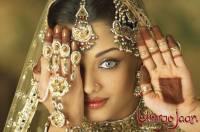 «Челобитная» индийского премьера в России: будет ли эффект?