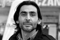 В Турции убит автор фильма о преступлениях ИГ