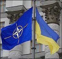 Успех реформ в армии – это вступление в Альянс /посол Украины в НАТО/