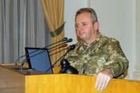 Минобороны уволило 120 военных комиссаров после проверок