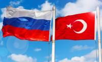 В США уверены, что конфликт между Россией и Турцией — неизбежен