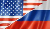 В США сомневаются, что действия России в Сирии помогают стабилизировать обстановку
