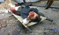С начала АТО на Донбассе погибли 67 пограничников, более 400 – получили увечья. Еще шестеро пропали без вести