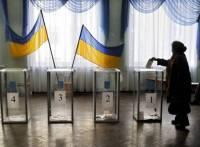 Переживет ли Украина досрочные парламентские выборы-2016?