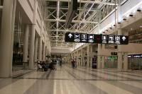 Три тонны наркотиков задержали в аэропорту Бейрута