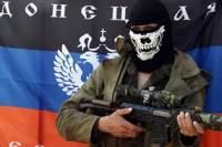 Отказ от «Минска-2» станет крахом для Украины /Пушилин/