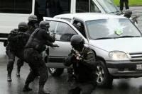 В Дагестане обстреляли группу туристов. Есть жертвы