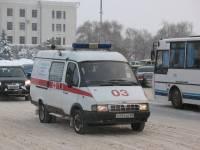 В Украине за неделю умерли от гриппа три человека /Минздрав/