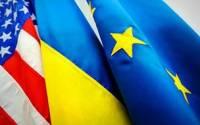 Бывшие послы США призывают Штаты и ЕС дать Украине еще денег