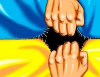 В Польше требуют возвращения имущества поляков на Западной Украине