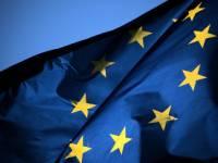 Украина вошла в зону свободной торговли с Евросоюзом