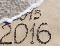 Чем нам запомнится ушедший 2015 год