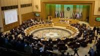 Лига арабских государств и Египет осудили нападение на посольство Саудовской Аравии в Иране