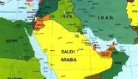 Саудовская Аравия разорвала дипотношения с Ираном. Назревает очередной геополитический конфликт