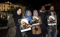 Дипломатические отношения с Ираном разорвал еще и Бахрейн
