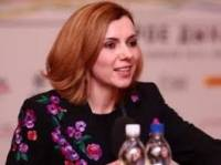 Торговый представитель Украины: Падение экспорта из-за блокады РФ составит около $450 млн