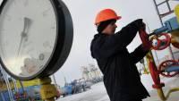 В Госдуме решили заставить Украину платить за «российский» газ в Геническе