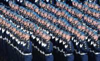 Армия России: не верьте пиар–шумихе