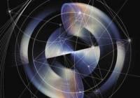Новинки научпопа: шнурки из будущего, красивая физика и цифровые космополиты