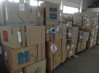 В Днепропетровске изъяли контрабандных сигарет почти на 4 млн. грн
