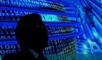 США подтвердили, что к выключению электричества в Украине причастны российские хакеры
