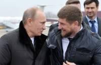 Мне кажется, Путин тайно принял мусульманство <nobr>/эксперт/</nobr>