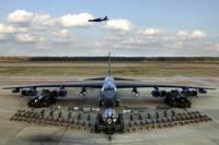 США отреагировали на испытания КНДР