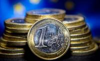 Биржевой курс евро установил очередной рекорд