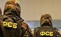 Кремль начал зачистки в ДНР и ЛНР <nobr>/разведка США/</nobr>