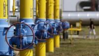 С потеплением Украина сократила импорт газа из ЕС