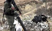 Боевики накрыли минометным огнем «серый» поселок на Донбассе