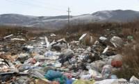 В оккупированном Крыму решили получать электричество из мусора