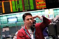 Цена на нефть продолжает бить антирекорды