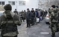 В Минске договорились полностью прекратить огонь на Донбассе с 14 января. И обменяться пленными