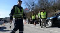 В Крыму пропала 16-летняя крымскотатарская девушка
