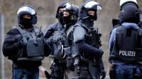 В Германии ждут терактов по парижскому сценарию